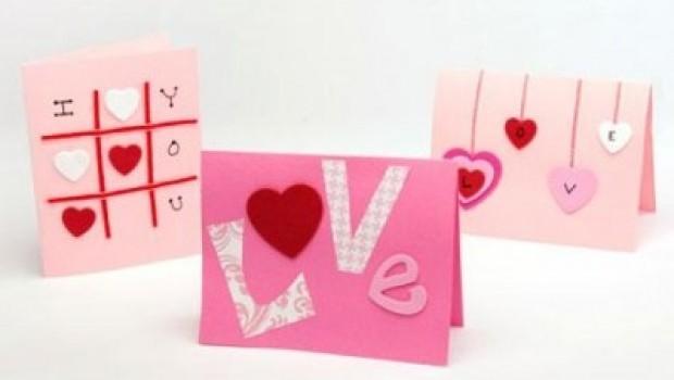 dječje čestitke za valentinovo Čestitke za Valentinovo dječje čestitke za valentinovo