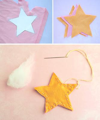DIY Christmas ornament 3 (1)