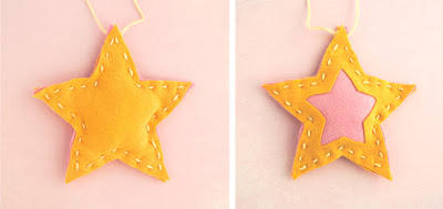DIY Christmas ornament 4 (1)