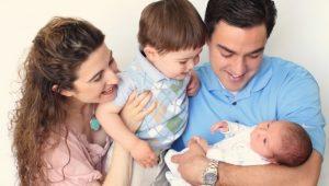 Lynn-Quinlivan-Photographer-Central-Massachusetts-Rhode-Island-Newborn-Family-Portraits-MA-RI1