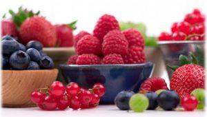 antioxidants1