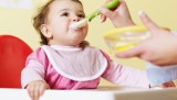 baby_eating