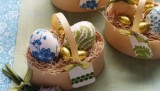 easter-egg-idea-decoration-egg-tree-table-centerpiece-project-craft-cute-decoupage-mod-podge-paper-napkins-easy-dollar-store-craft-favours