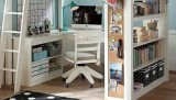 i_creative_home_interior_ideas_020_50449540176f7
