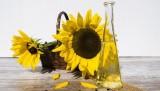 oil-2759779_640