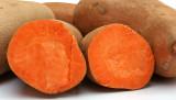 sweet_potatoe
