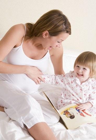 Bedtime-stories2-132003_L