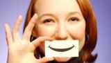 Positive-Thinking-Smile
