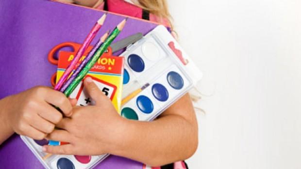 School_supplies_476x290