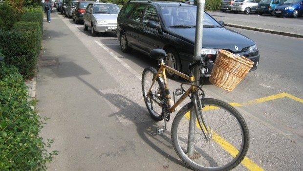 bicikl i smeće 002