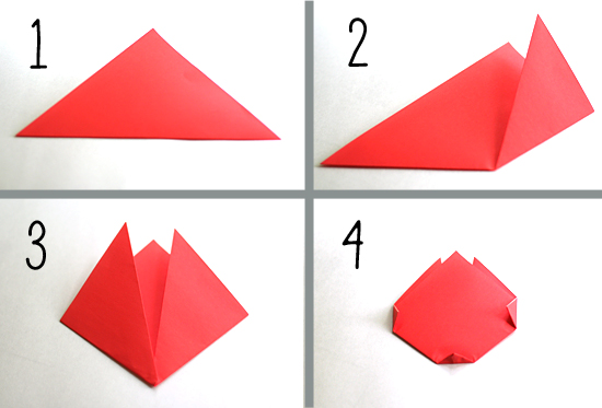origami-tulips-steps