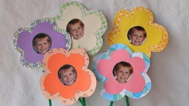 1367487547-mothers-day-ideas-for-kids-craft-5