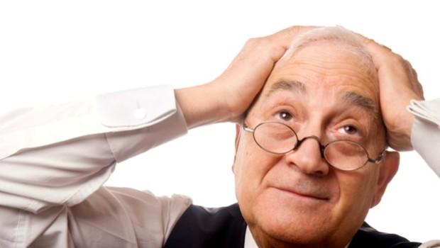 Why-Older-People-Lose-Their-Memory