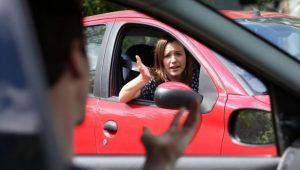 agressive-driving-omgn-2012