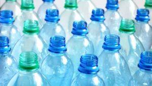plastic_bottles-www.mohawkflooring.com_