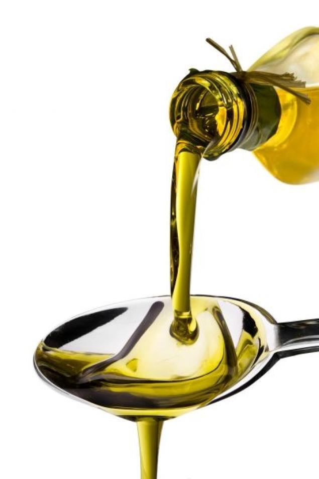 shutterstock-olive-oil