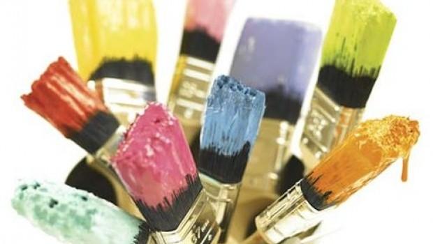 fc-paint-brushes-lg-gt_full_width_landscape