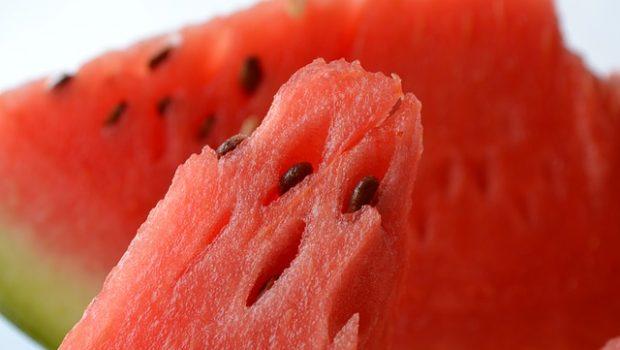 watermelon-166842_640
