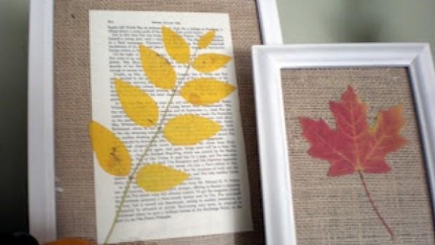 framed-leaves-kasias-crafts