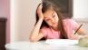 let-kids-complain-about-homework