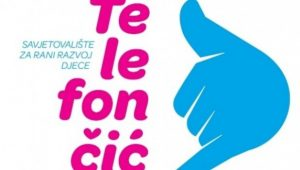 tel_logo_2