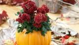 pumpkin-flower-pot-
