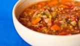 Lentil-Soup-recipe-61001