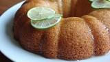 Lime-Cake-e1365324229293