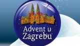 advent_u_zagrebu_2