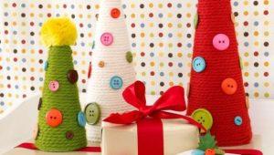 original_Layla-Palmer-Christmas-Cones-beauty_s3x4_lg