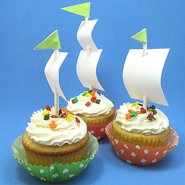 wonderful-mayfower-cupcake-toppers-for-thanksgiving