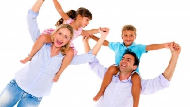 Mudre Misli O Djeci I Roditeljstvu