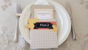 place-setting-1058984_640