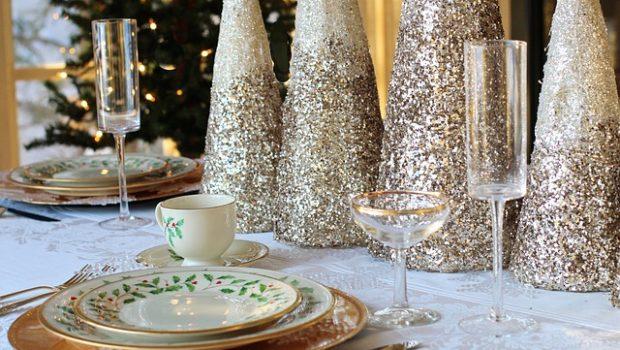 christmas-dinner-1926937_640