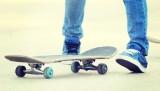 skater-1443445_640