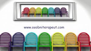 stolice-boja copy