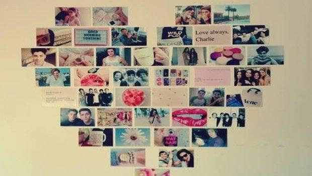 srce od fotki