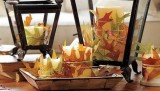 home-decorating-ideas-fall-leaves-10