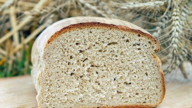 bread-1510155_640