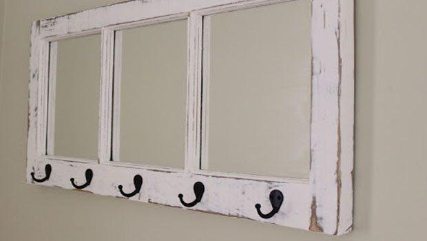 stari prozor