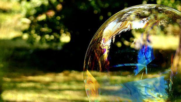 soap-bubble-2802451_1920