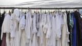 dresses-997933_1920