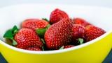 strawberry-2502961_640