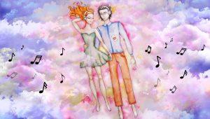 music-4936677_1920
