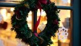 christmas-2596791_640