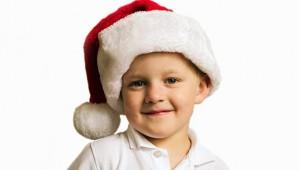 christmas-72183_640