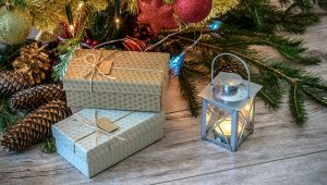 retro-gifts-1847088_640