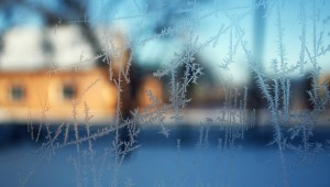 winter-1150506_640