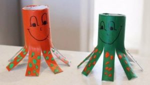 Astonishing get creative craft ideas with toilet paper rolls along with easy toilet paper roll crafts ideas for kids   youtube