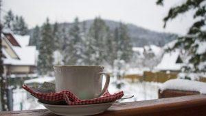 tea-1929405_640
